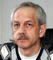 antushevich