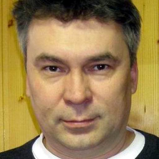 koshcheev