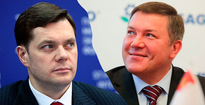 mordashov_kuvshinnikov