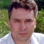 Алексей Кощеев